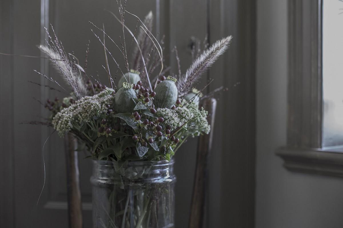 strenghielm_fridayflowers.2