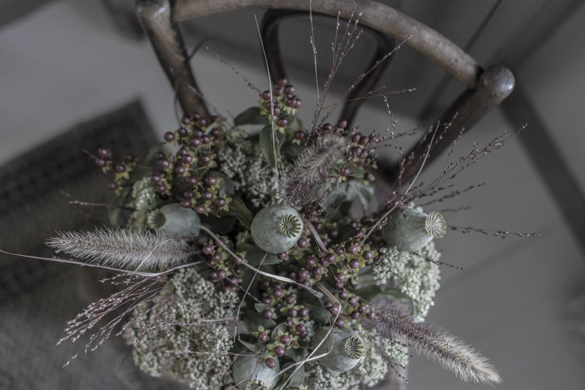strenghielm_fridayflowers.3