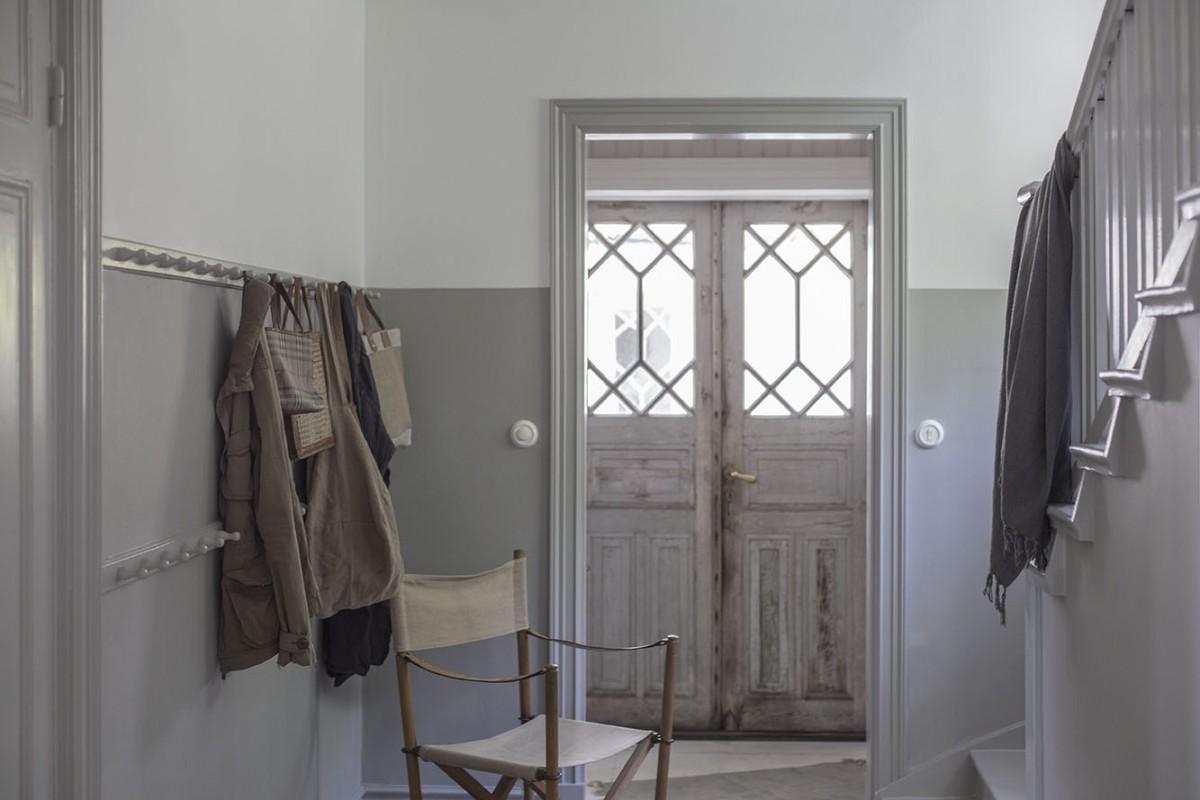 Strenghielm_alcro_hallway.3