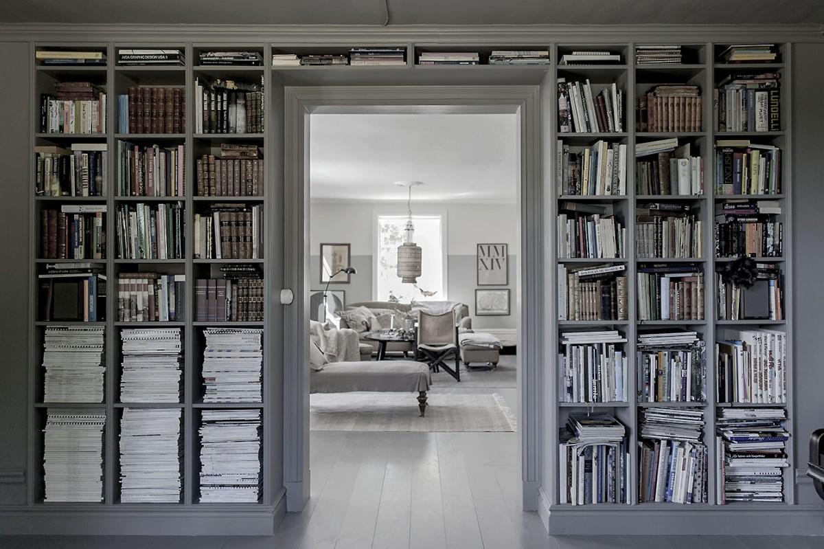 Strenghielm_alcro_library.2