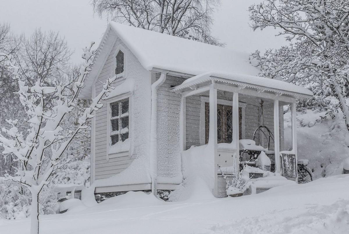 strenghielm_winter.1