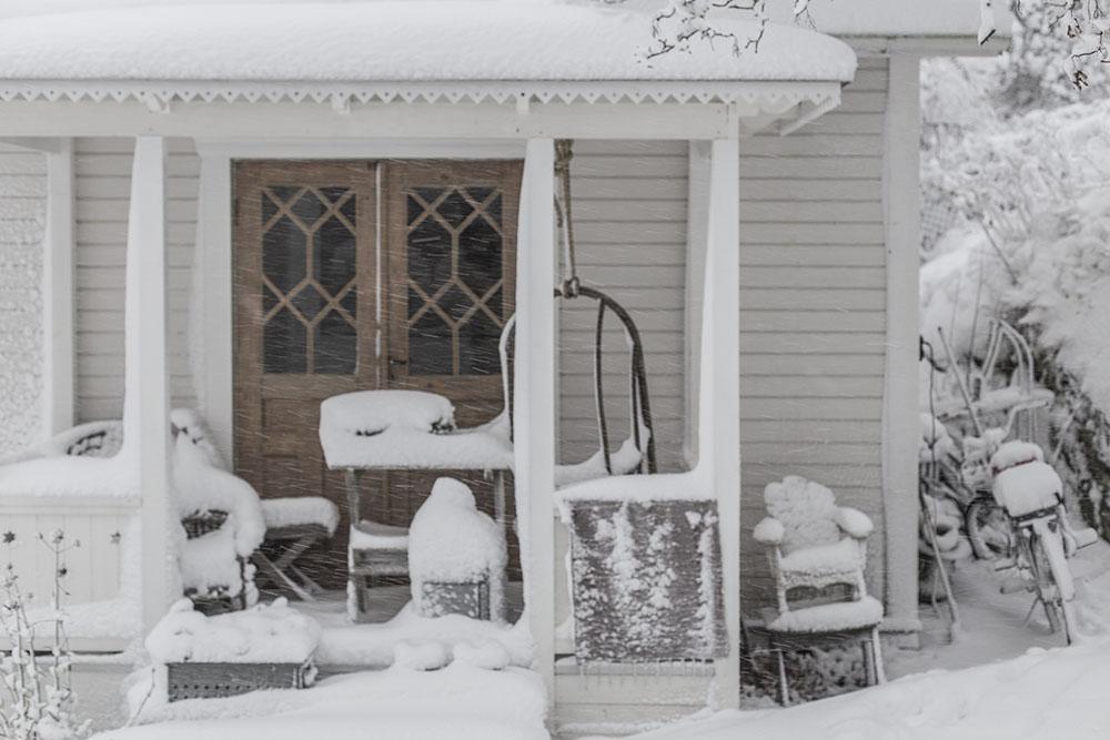 strenghielm_winter.2