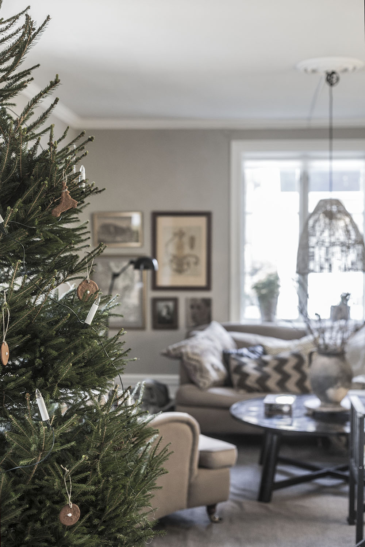 strenghielm_christmastree.1