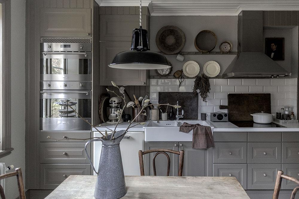 strenghielm_kitchen_LL