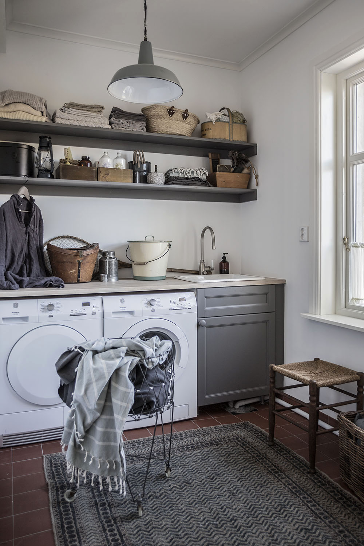 strenghielm_laundry.1