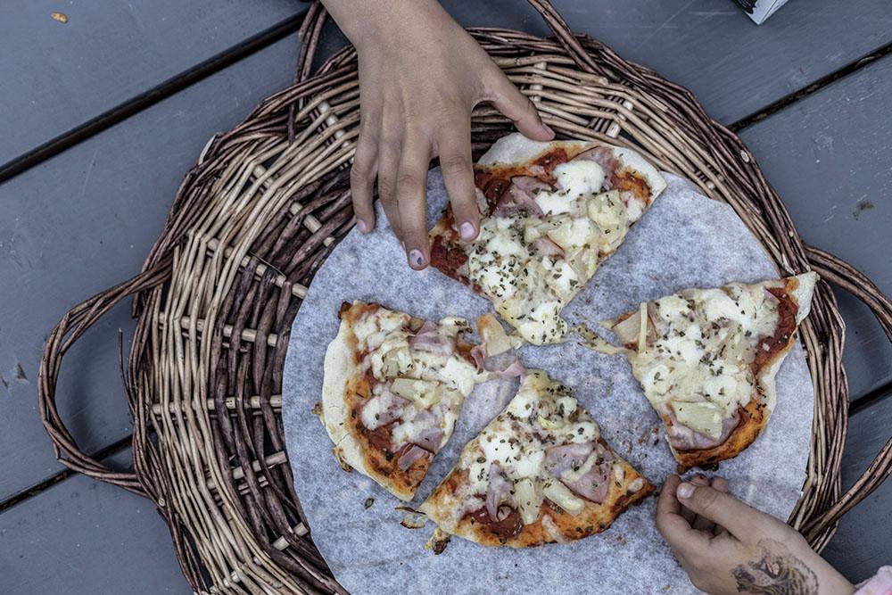 strenghielm_pizza.3